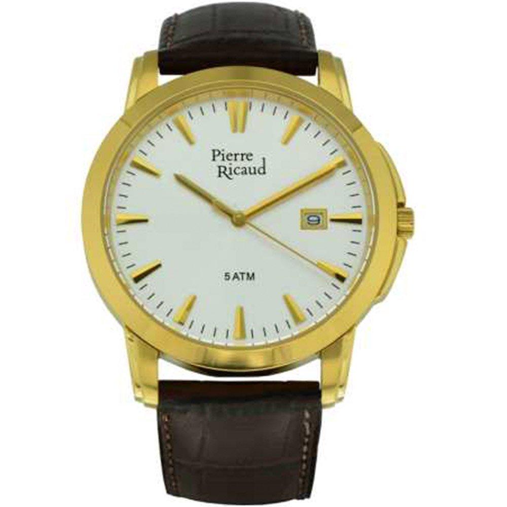 Часы Pierre Ricaud PR-91027.1213Q