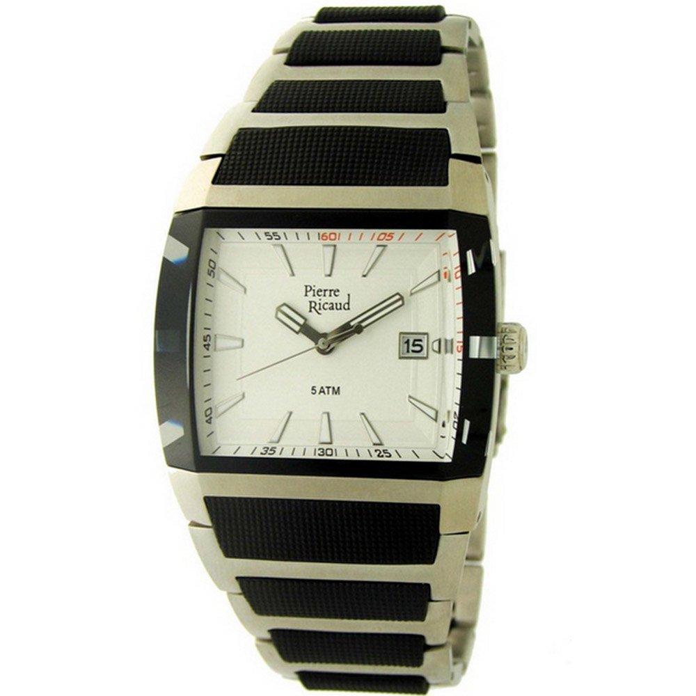 Часы Pierre Ricaud PR-91035.5113Q
