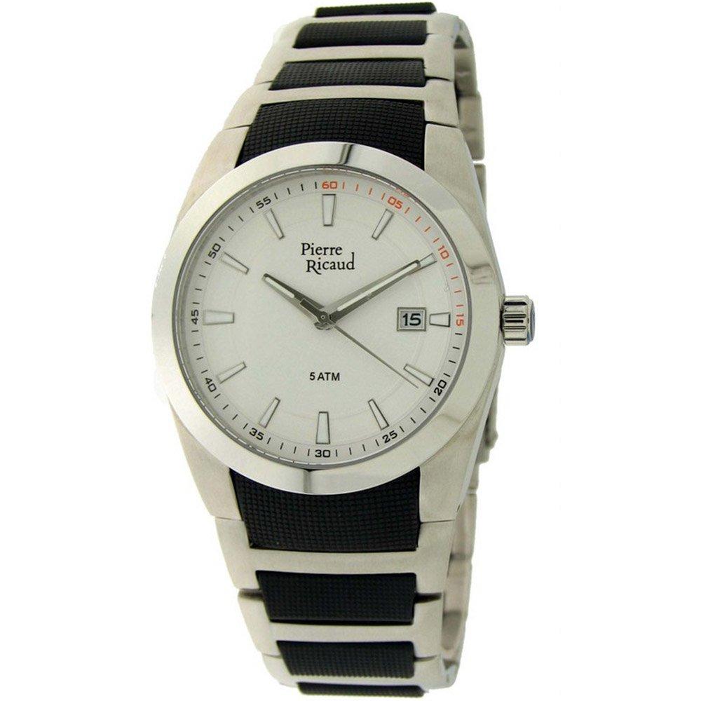 Часы Pierre Ricaud PR-91036.5113Q
