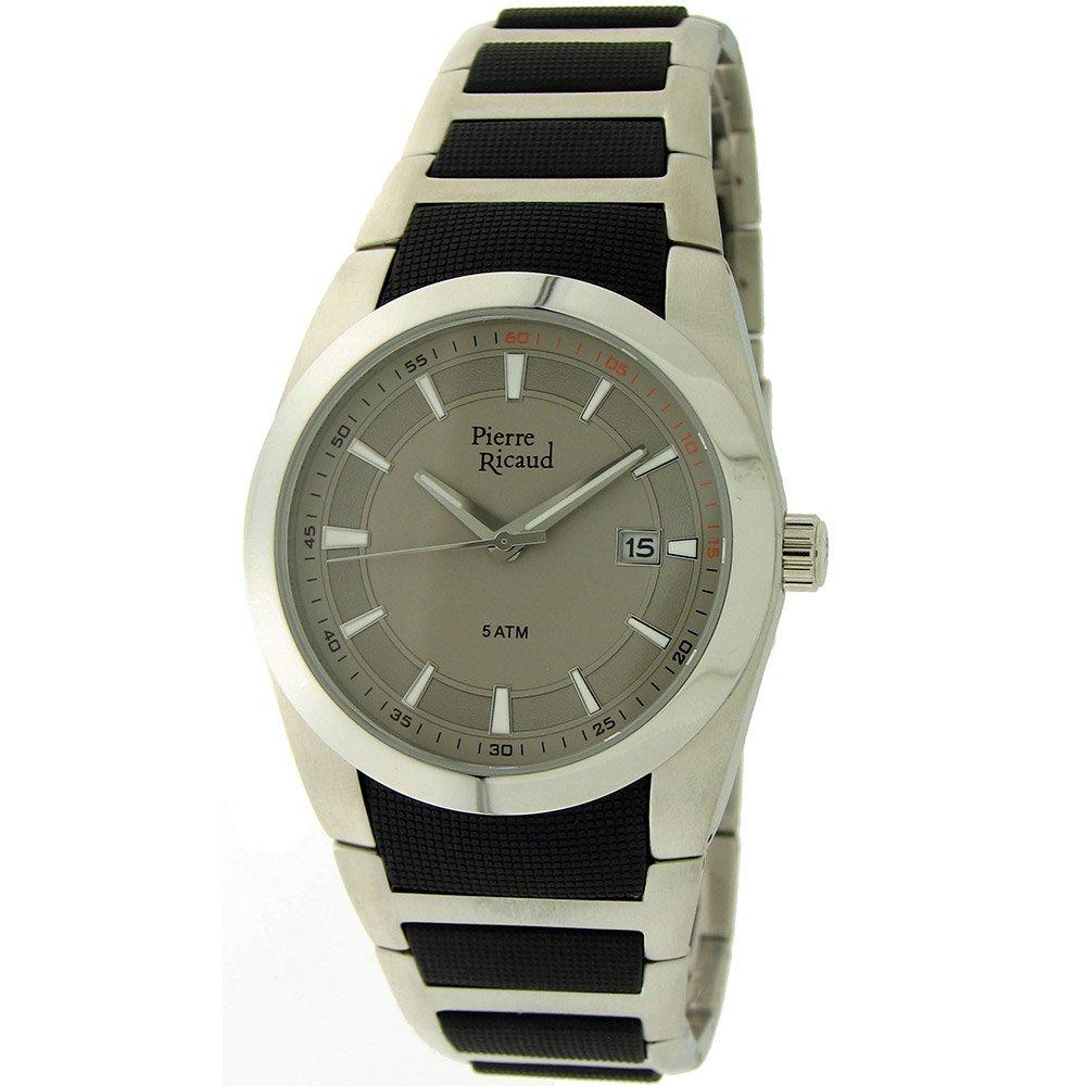 Часы Pierre Ricaud PR-91036.5117Q