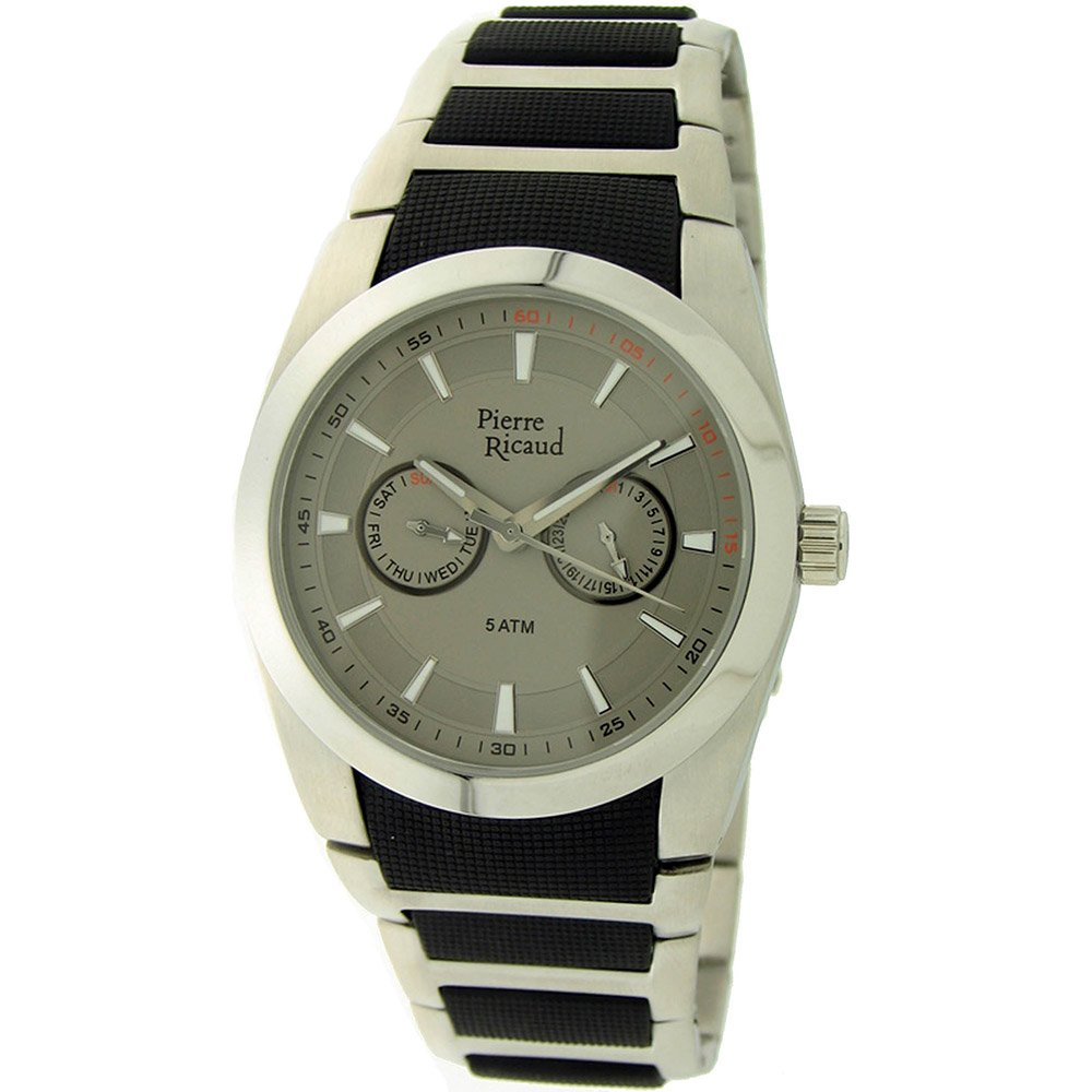 Часы Pierre Ricaud PR-91036.5117QF