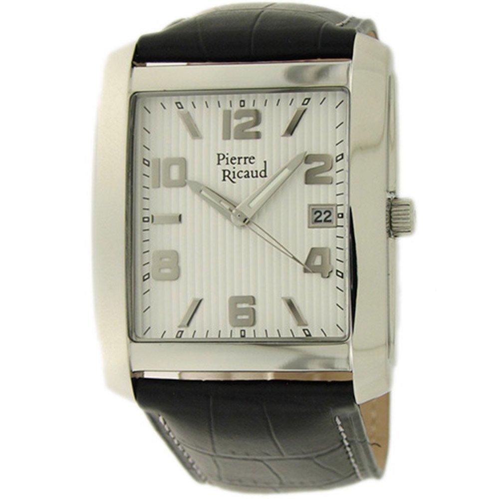 Часы Pierre Ricaud PR-91053.5253Q