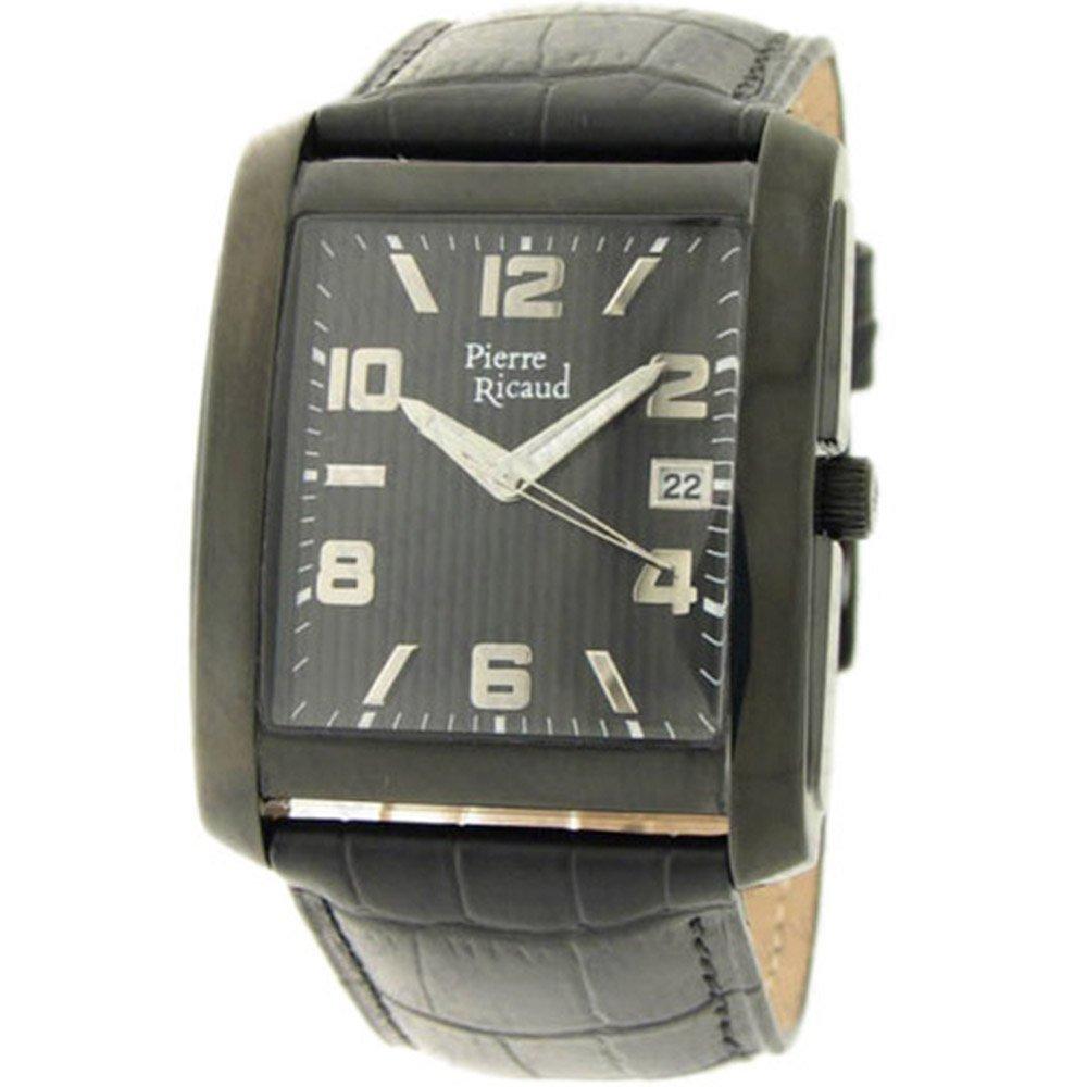 Часы Pierre Ricaud PR-91053.B254Q