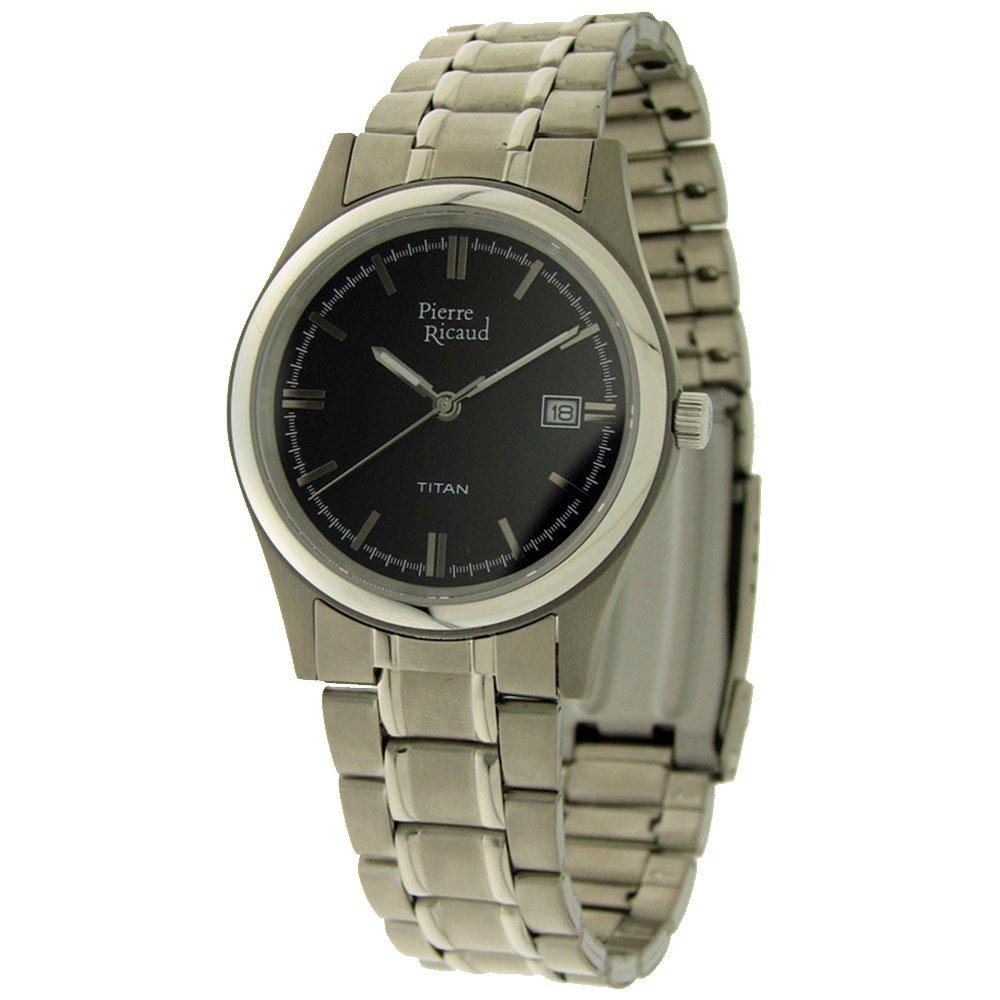 Часы Pierre Ricaud PR-91055.4114Q