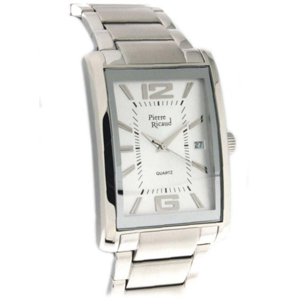 Часы Pierre Ricaud PR-91058.5153Q