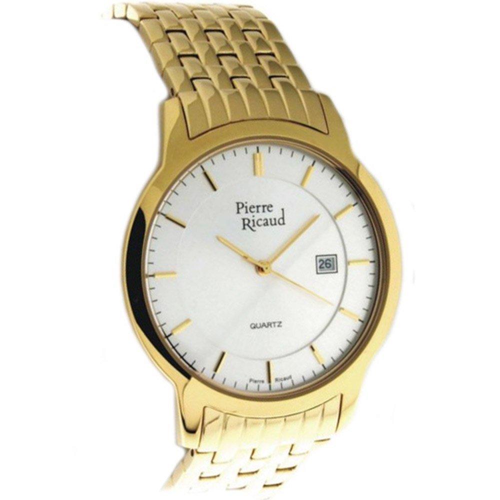 Часы Pierre Ricaud PR-91059.1113Q