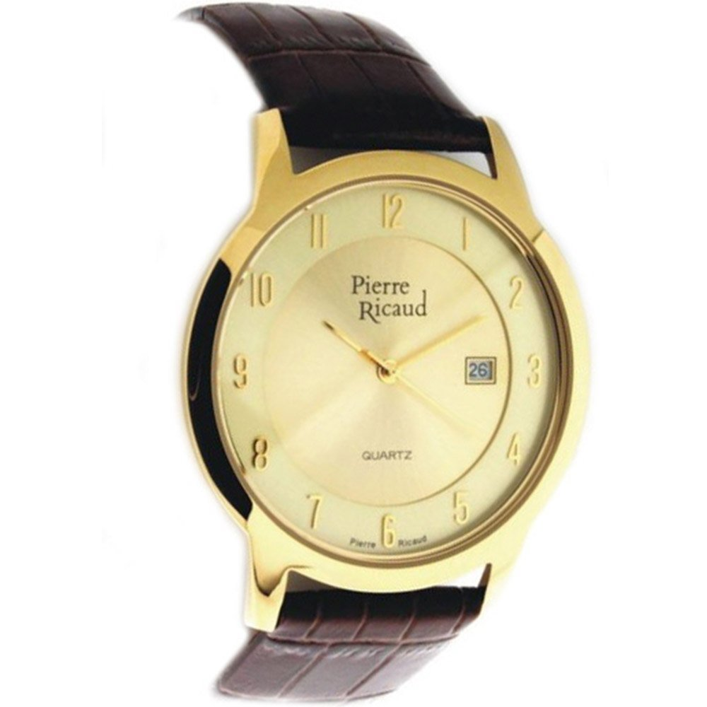 Часы Pierre Ricaud PR-91059.1221Q