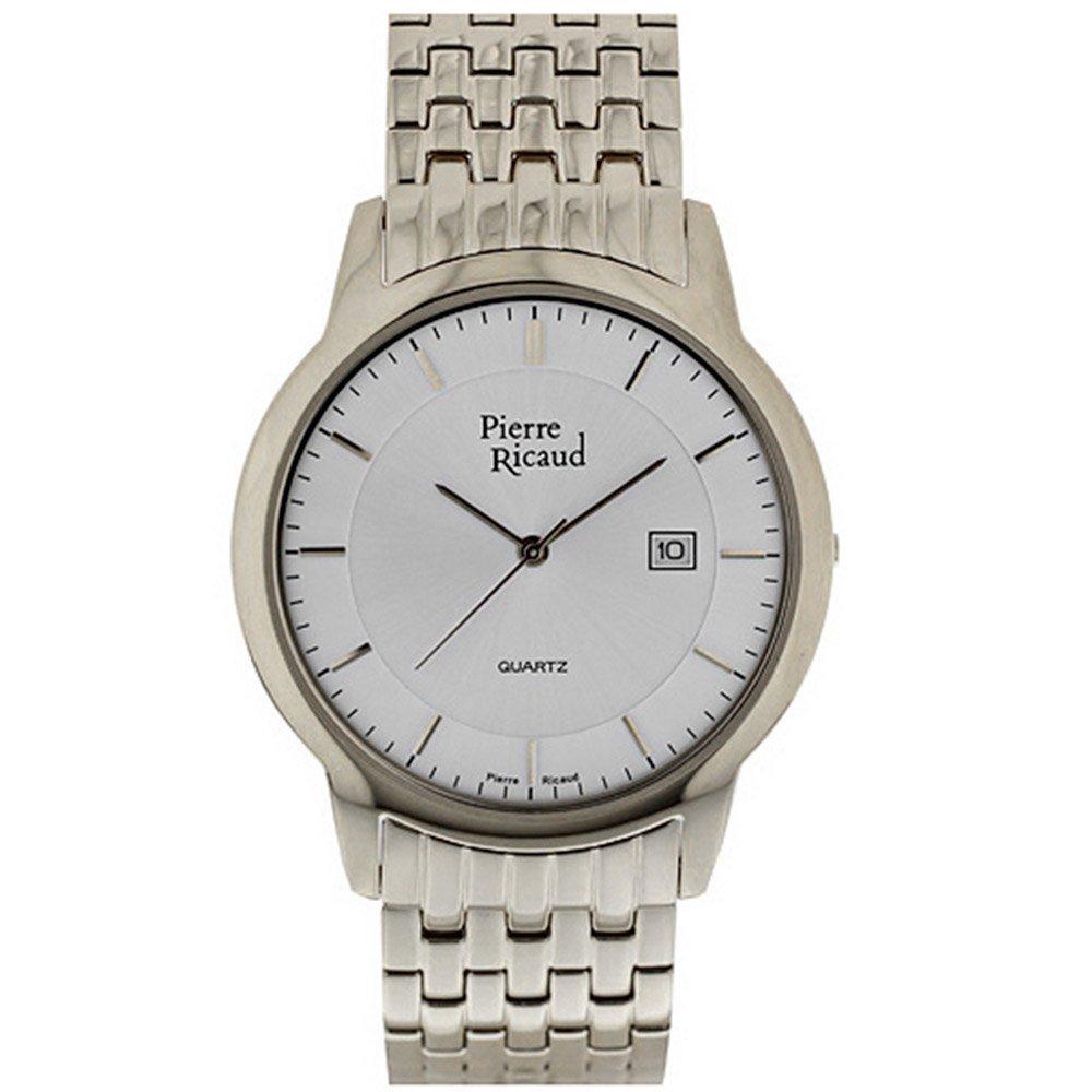 Часы Pierre Ricaud PR-91059.5113Q