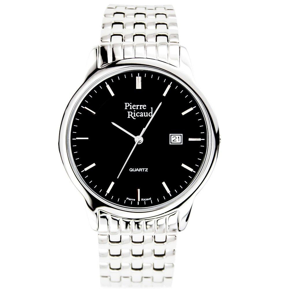 Часы Pierre Ricaud PR-91059.5114Q