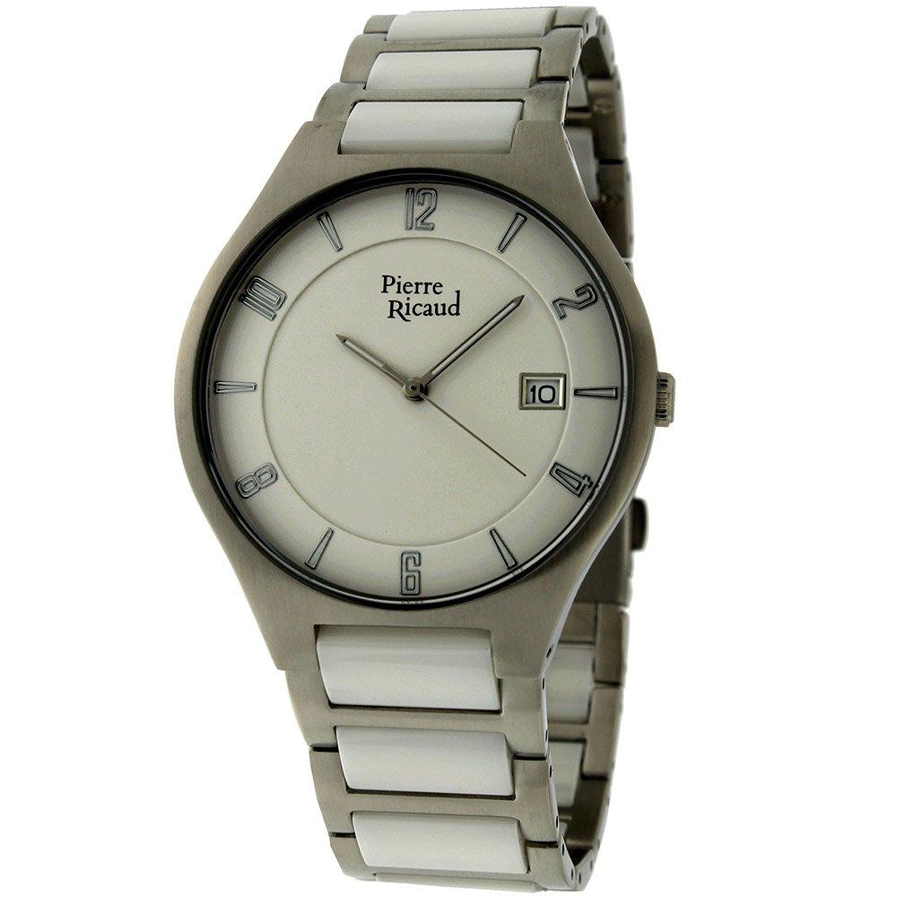 Часы Pierre Ricaud PR-91064.C153Q