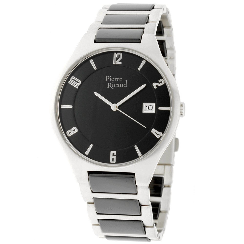 Часы Pierre Ricaud PR-91064.E154Q