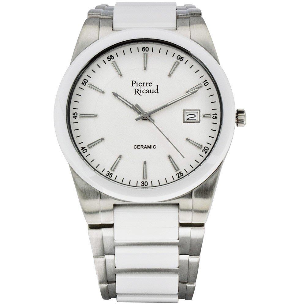 Часы Pierre Ricaud PR-91066.C112Q