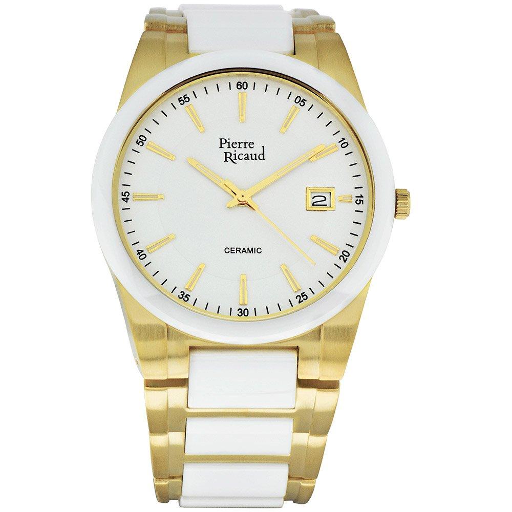 Часы Pierre Ricaud PR-91066.D112Q