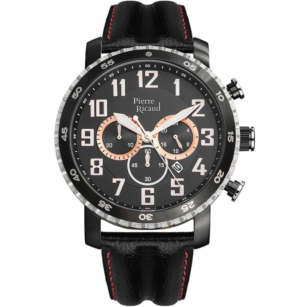 Часы Pierre Ricaud PR-91081.Y22RCH