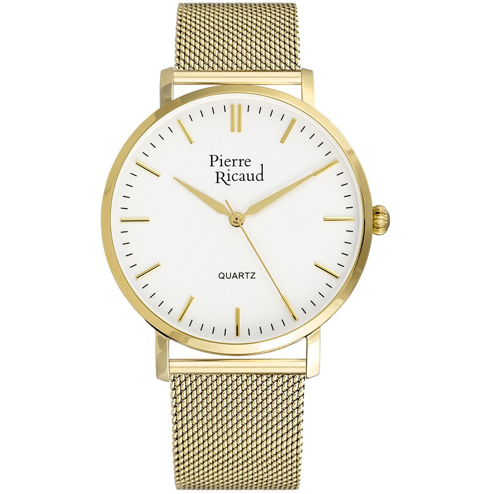 Часы Pierre Ricaud PR-91082.1113Q