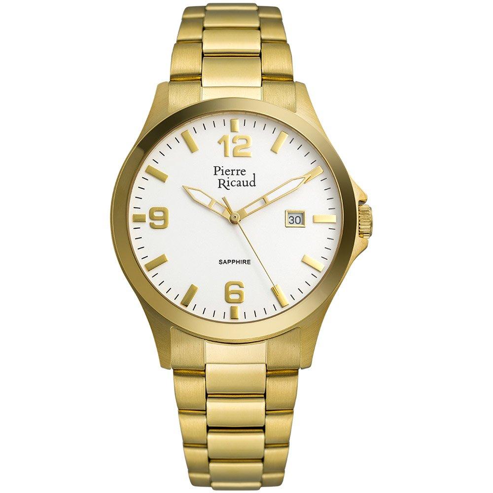 Часы Pierre Ricaud PR-91085.1153Q