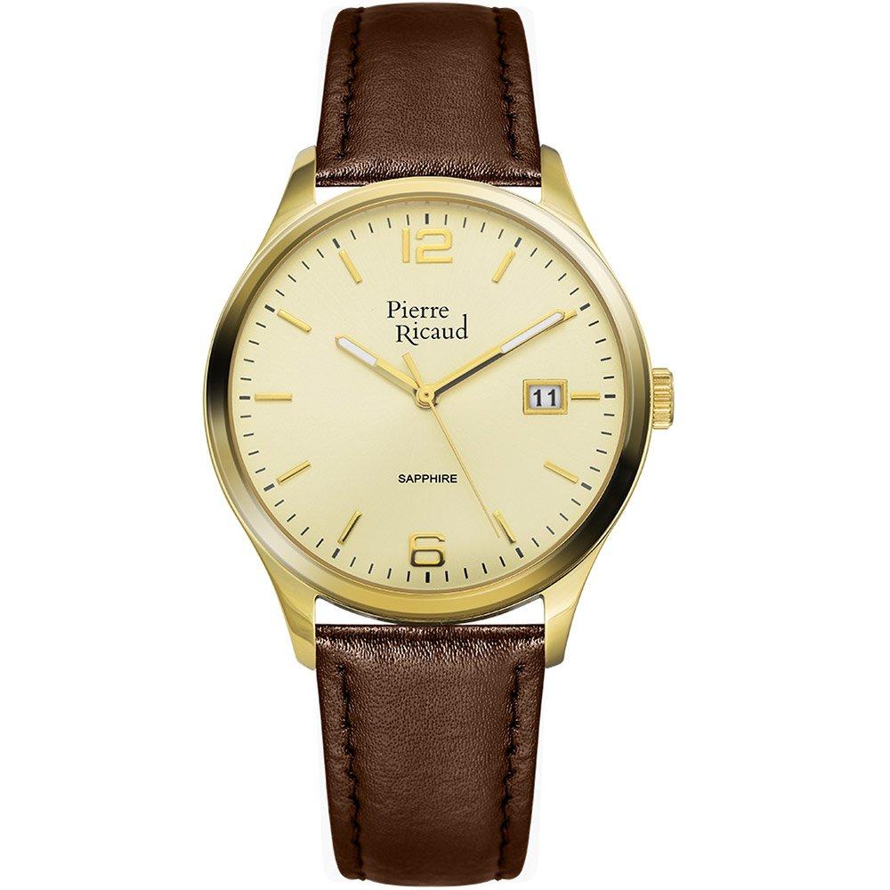 Часы Pierre Ricaud PR-91086.1251Q