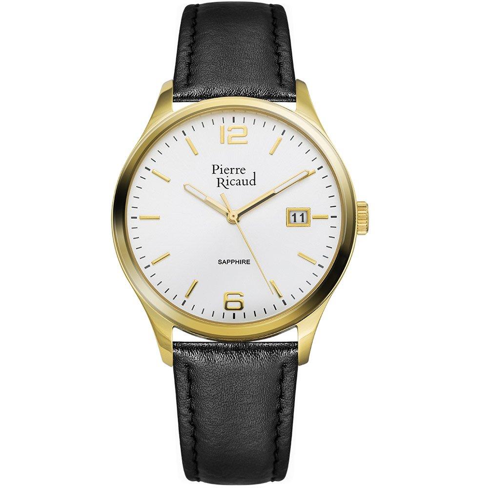 Часы Pierre Ricaud PR-91086.1253Q
