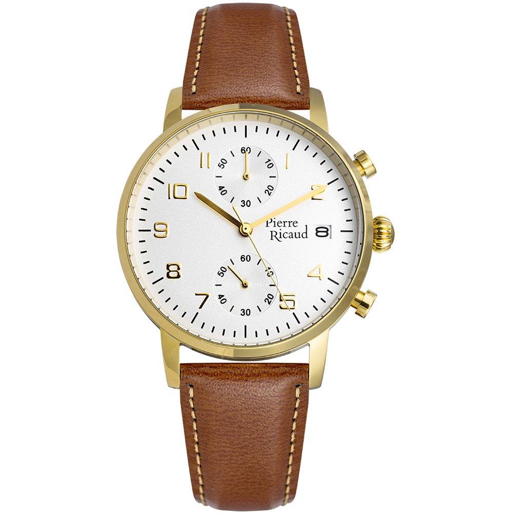 Часы Pierre Ricaud PR-91088.1223CH