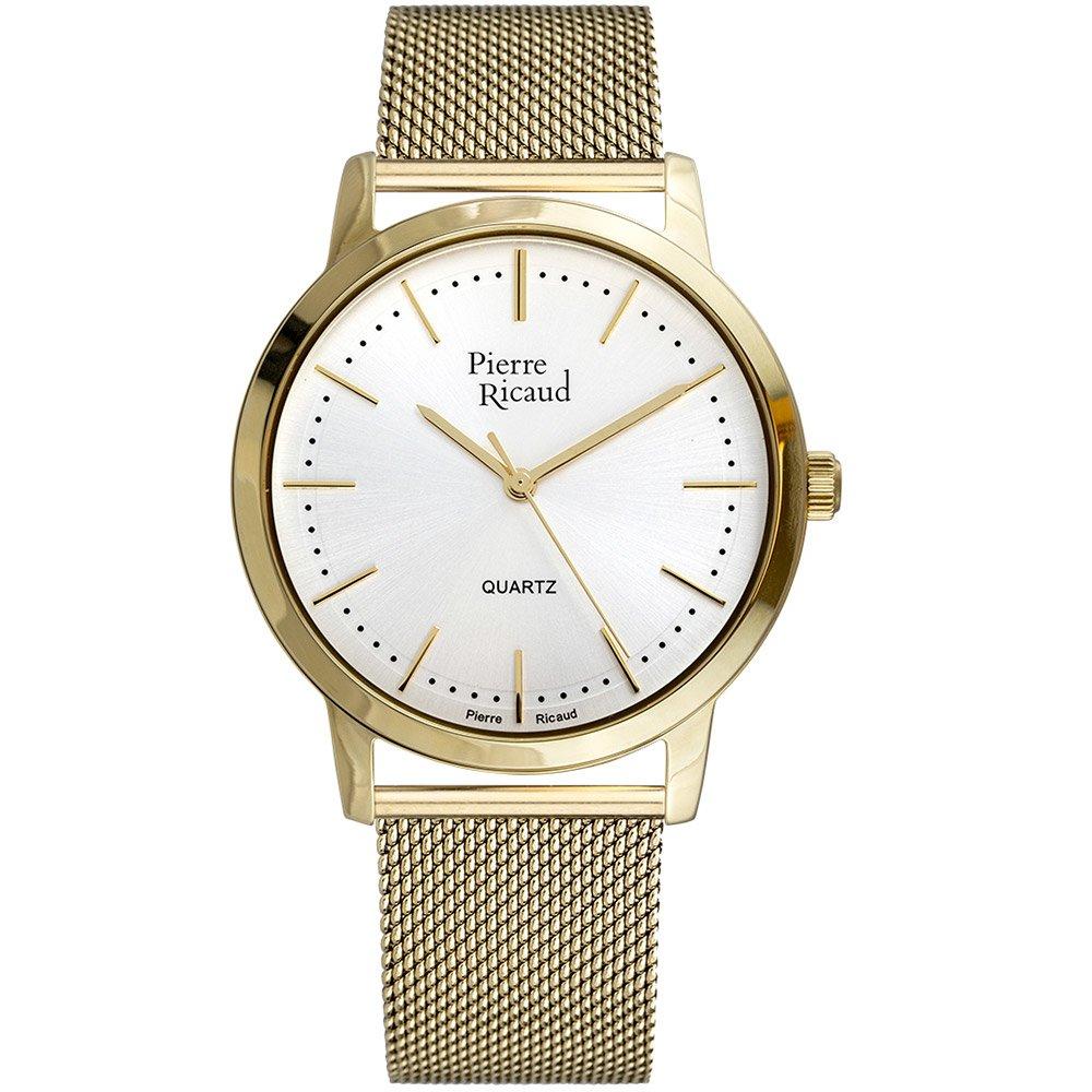 Часы Pierre Ricaud PR-91091.1113Q