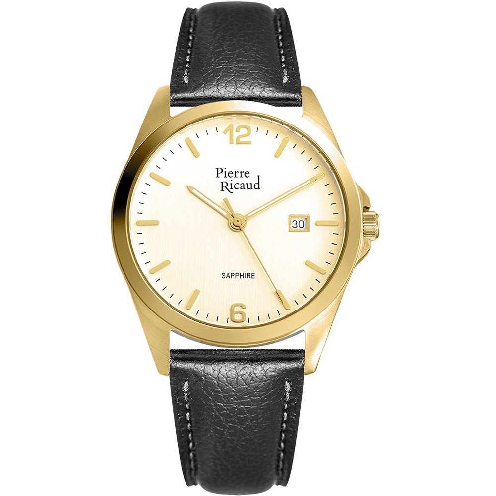 Часы Pierre Ricaud PR-91095.1251Q