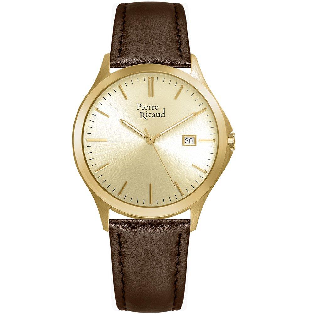 Часы Pierre Ricaud PR-91096.1211Q