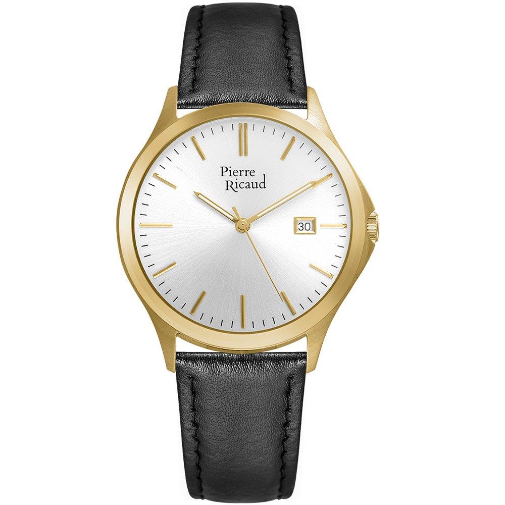 Часы Pierre Ricaud PR-91096.1213Q