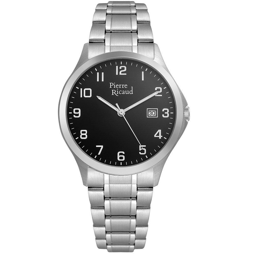 Часы Pierre Ricaud PR-91096.5124Q
