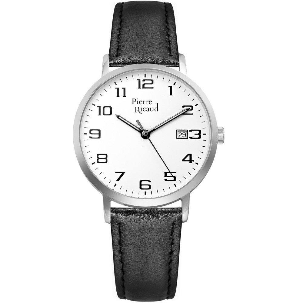Часы Pierre Ricaud PR-91097.5222Q