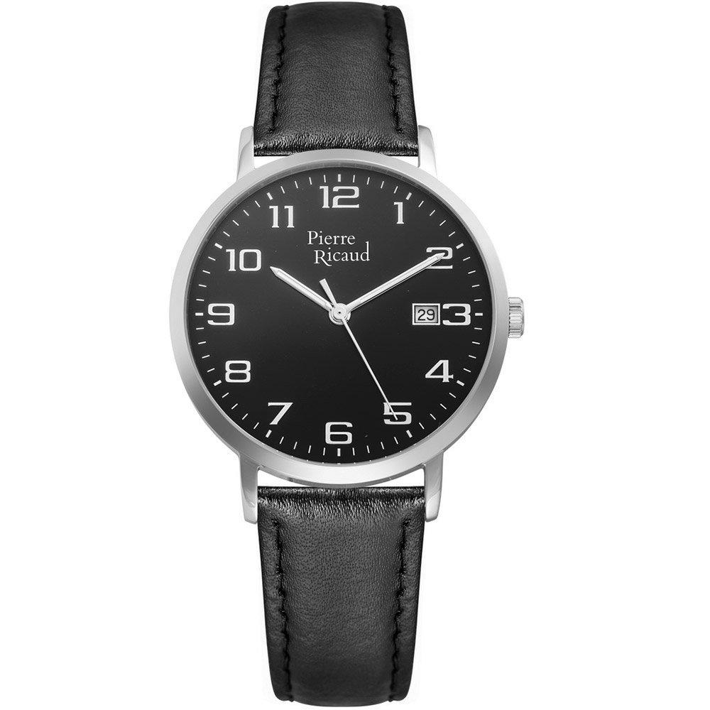 Часы Pierre Ricaud PR-91097.5224Q