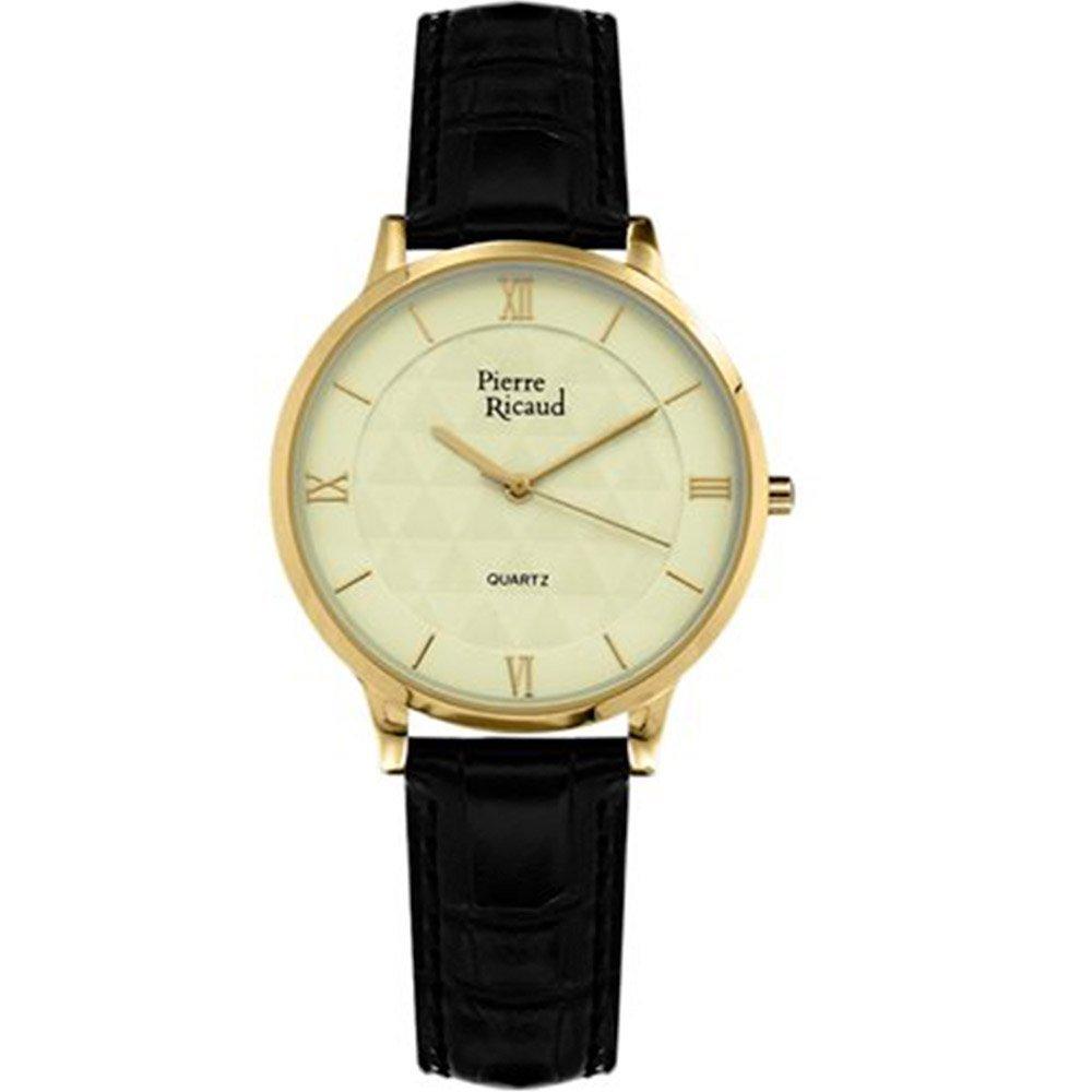 Часы Pierre Ricaud PR-91300.1261Q