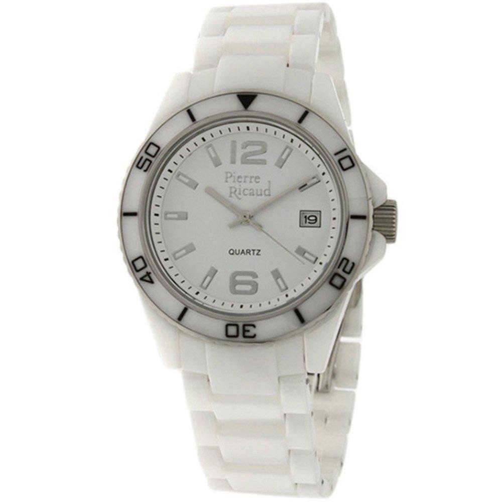 Часы Pierre Ricaud PR-93000.C153Q