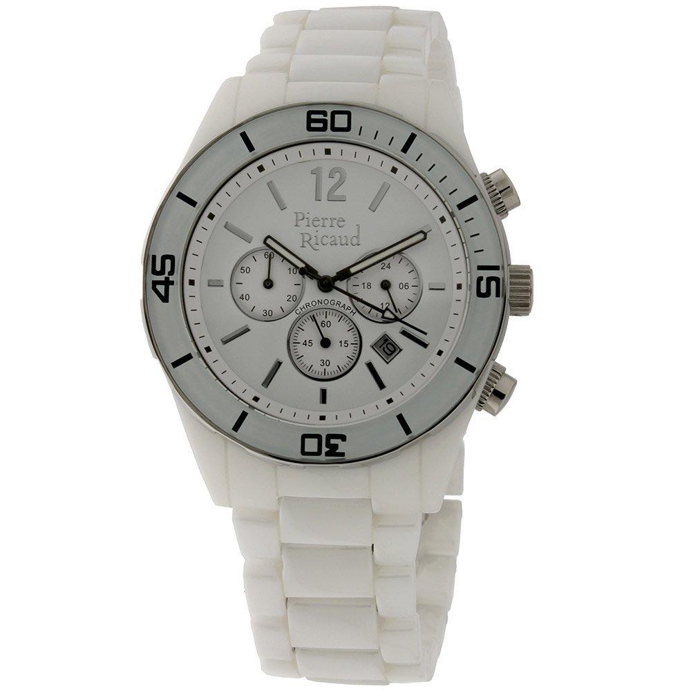Часы Pierre Ricaud PR-93102.C153CH