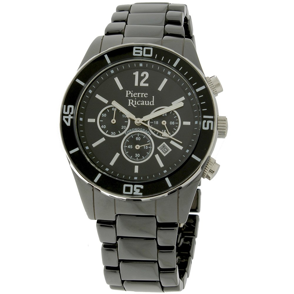 Часы Pierre Ricaud PR-93102.E154CH