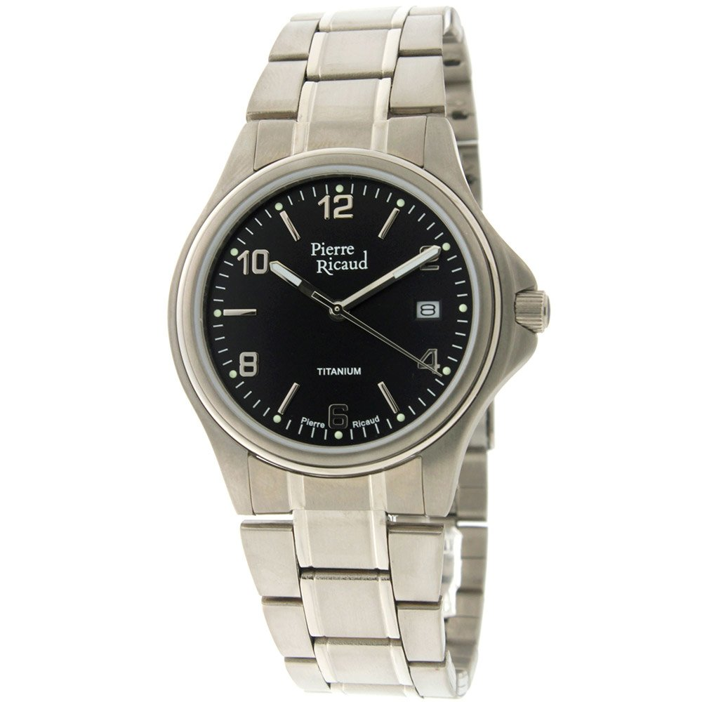 Часы Pierre Ricaud PR-97003.4154Q