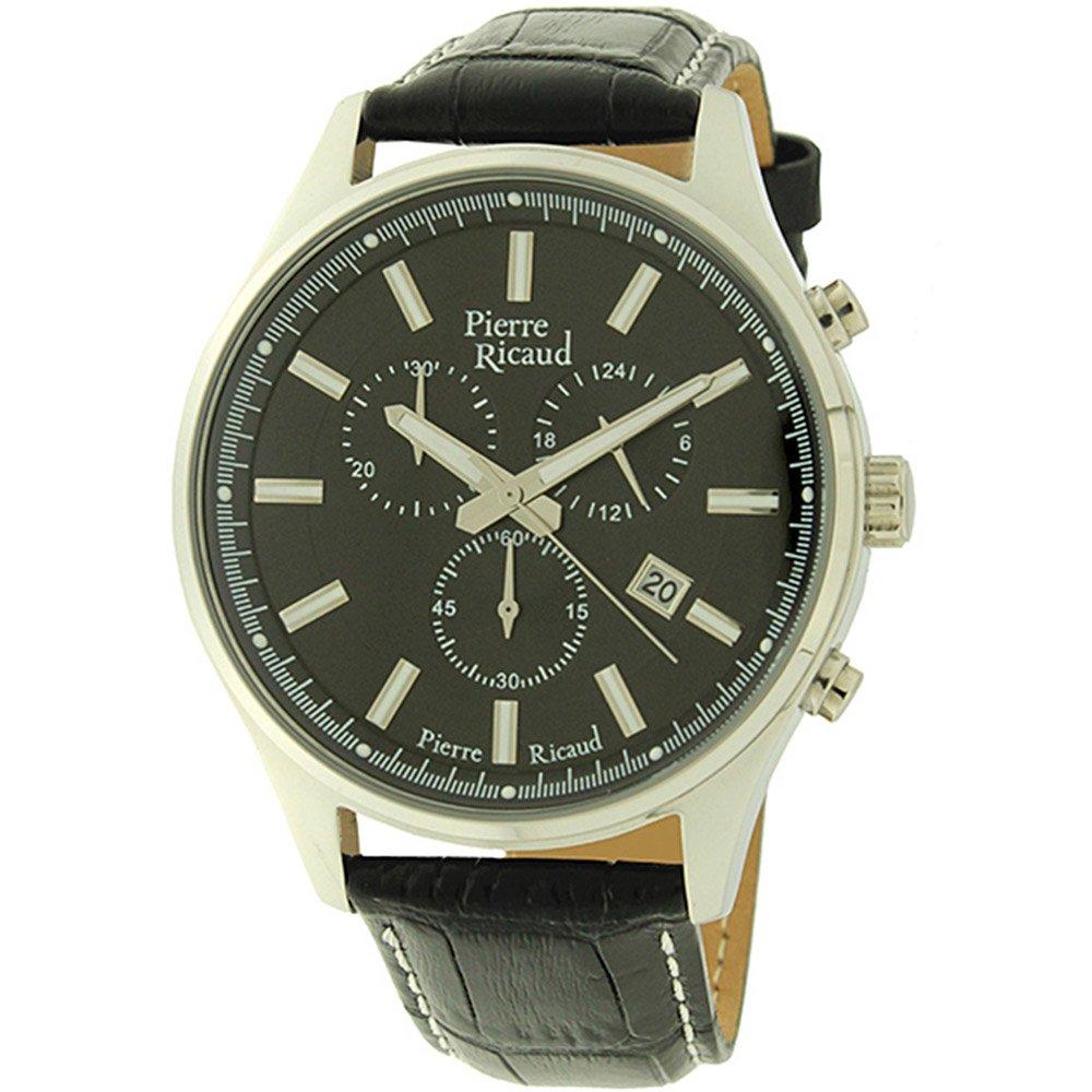 Часы Pierre Ricaud PR-97007.5214CH