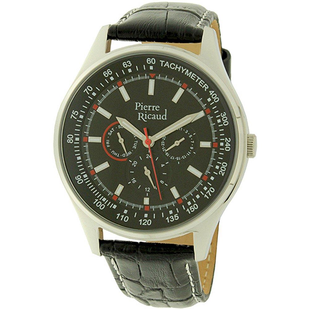 Часы Pierre Ricaud PR-97008.5214QF