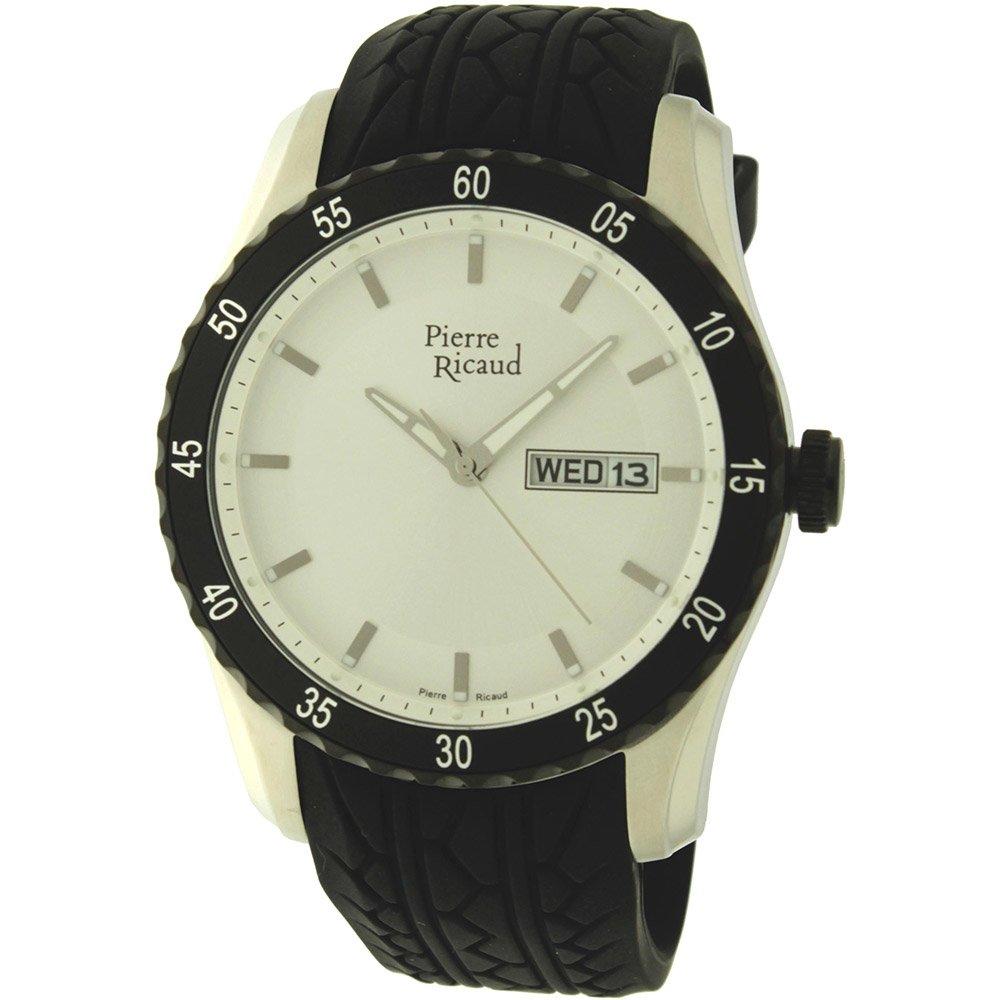 Часы Pierre Ricaud PR-97009.Y213Q