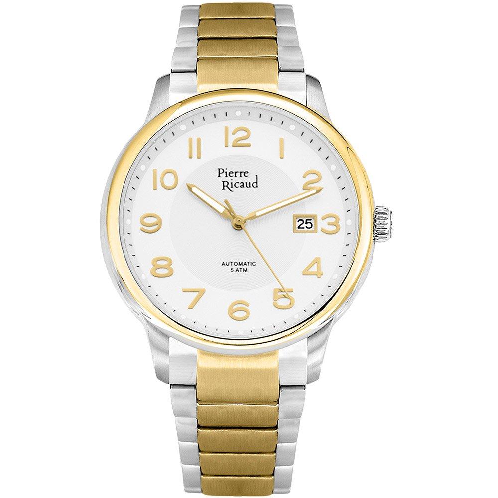 Часы Pierre Ricaud PR-97017.2123A