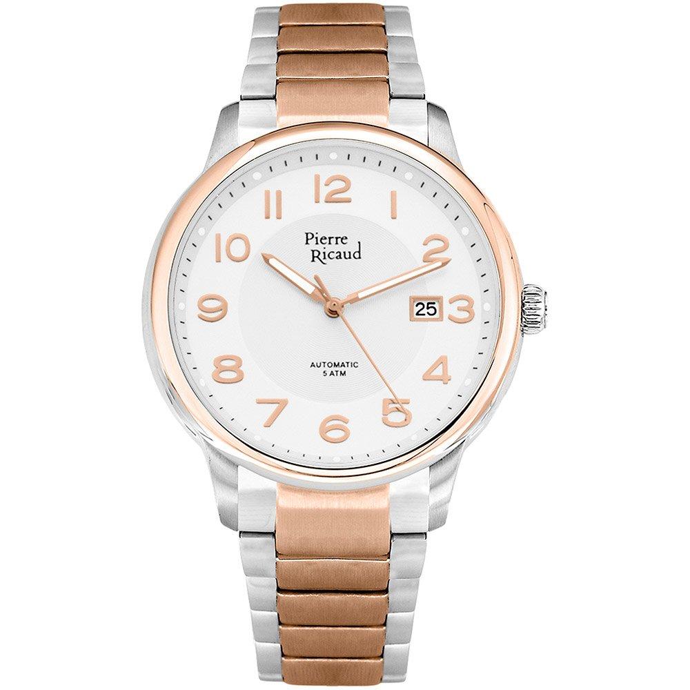 Часы Pierre Ricaud PR-97017.R123A