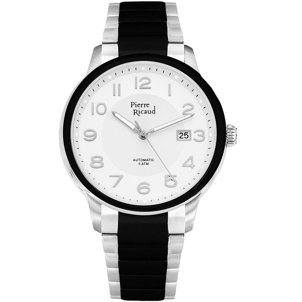 Часы Pierre Ricaud PR-97017.Y123A
