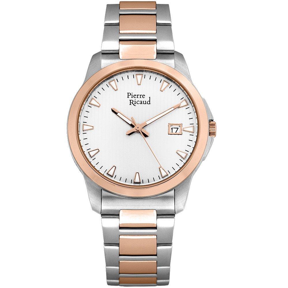Часы Pierre Ricaud PR-97019.R113Q