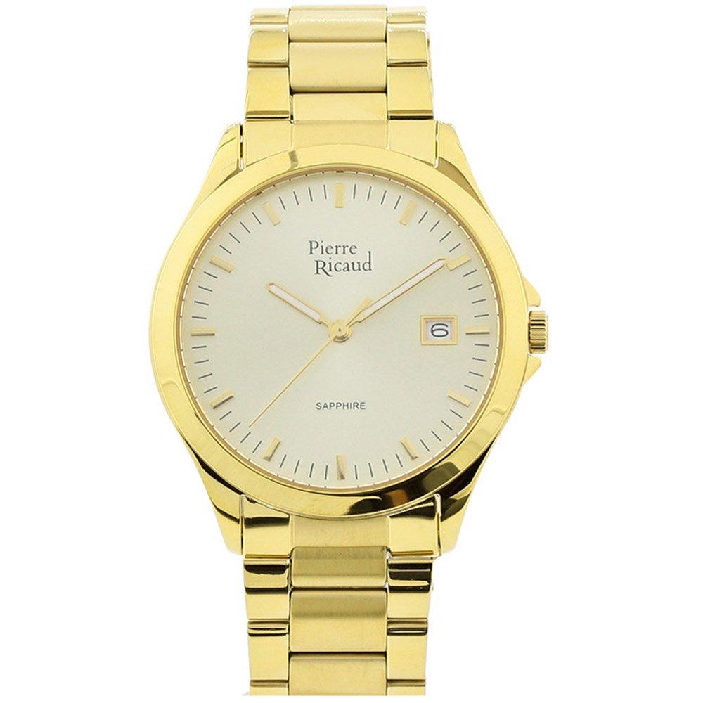 Часы Pierre Ricaud PR-97020.1111Q