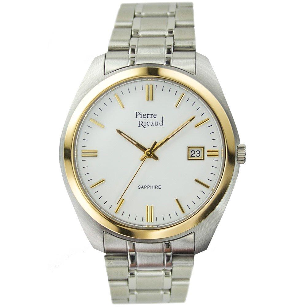 Часы Pierre Ricaud PR-97021.2112Q