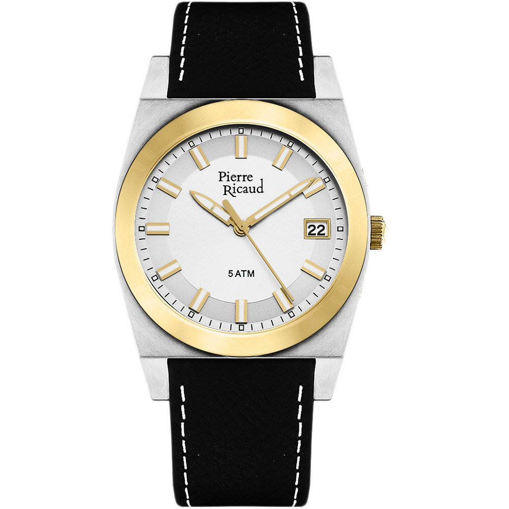 Часы Pierre Ricaud PR-97021.2213Q
