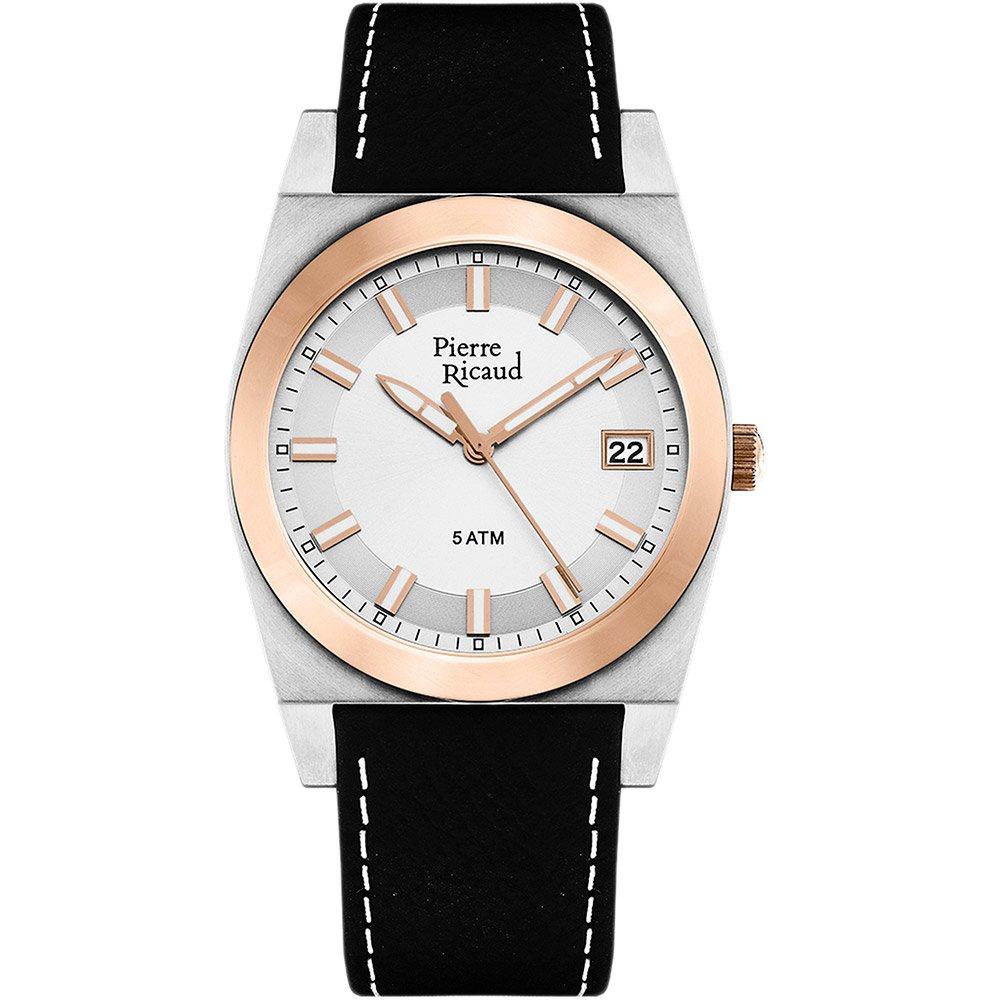 Часы Pierre Ricaud PR-97021.R213Q