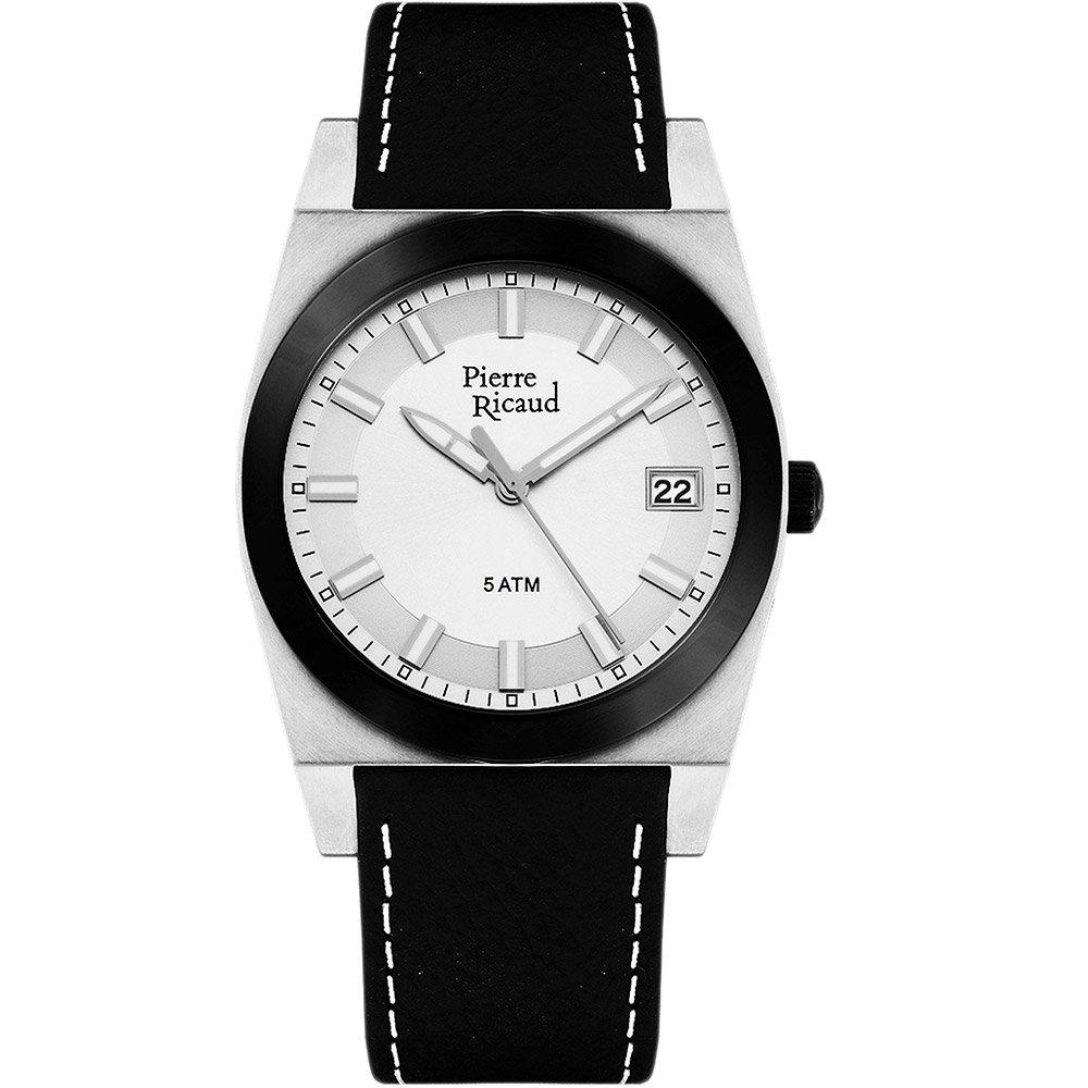 Часы Pierre Ricaud PR-97021.Y213Q