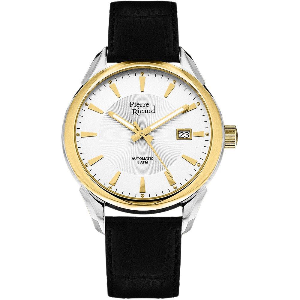 Часы Pierre Ricaud PR-97022.2293A