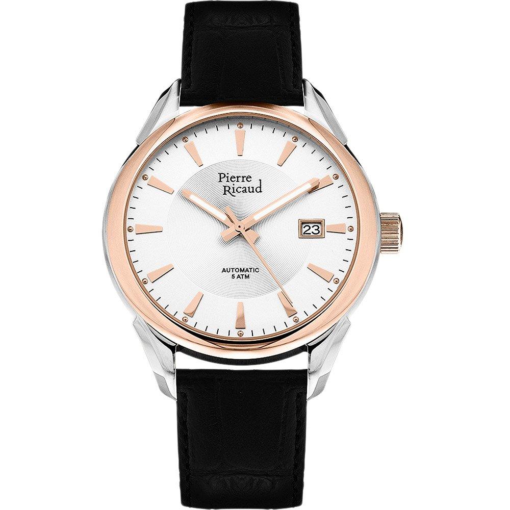 Часы Pierre Ricaud PR-97022.R293A