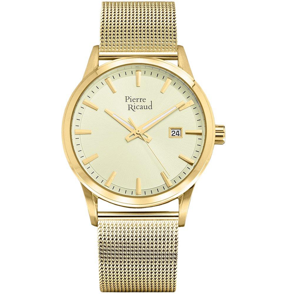 Часы Pierre Ricaud PR-97201.1111Q